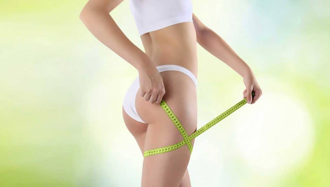 Thigh Fat Removal Carlisle - VL Aesthetics