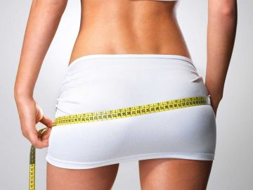 Hip Fat Removal Carlisle - VL Aesthetics