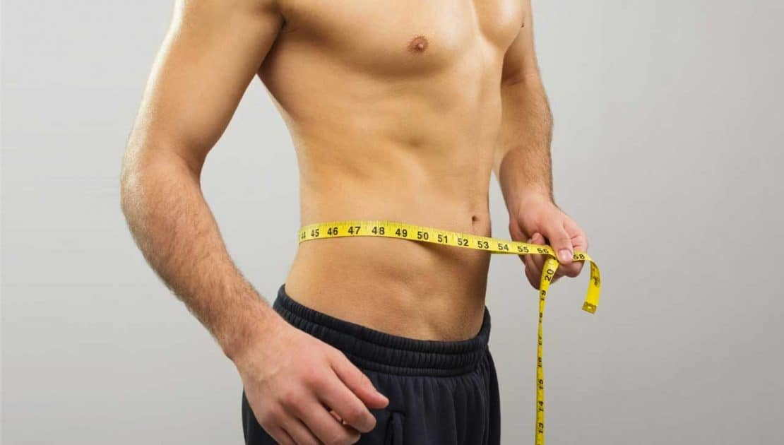 Stomach Fat Removal Carlisle - VL Aesthetics