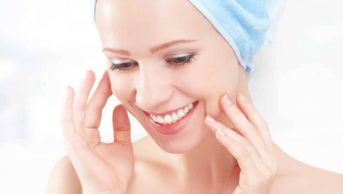 Acne Scars Treatment Carlisle - VL Aesthetics