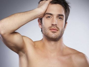 Hair Loss Treatment Carlisle - VL Aesthetics