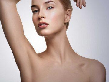 Laser Hair Removal Carlisle - VL Aesthetics