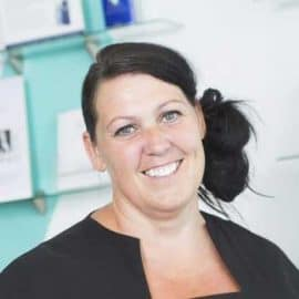 Vicci – Medical Facials, Chemical Peels, and Microneedling Specialist at VL Aesthetics in Carlisle (Cumbria)