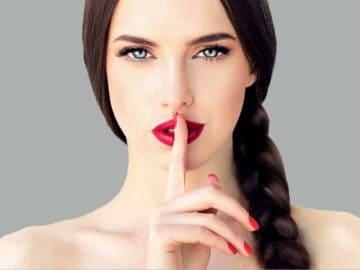 Lip Augmentation Carlisle - VL Aesthetics