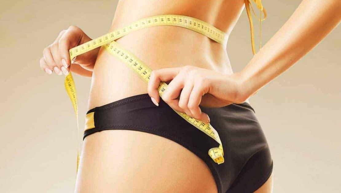 Female Weight Loss Carlisle - VL Aesthetics