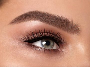 HD Brows Carlisle - VL Aesthetics
