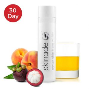 Skinade at VL Aesthetics