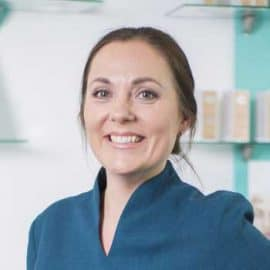 Angela – Anti-Ageing Specialist at VL Aesthetics in Carlisle (Cumbria)