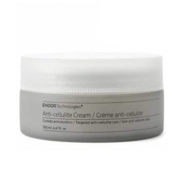 Anti-Cellulite Cream by Elenzia® - VL Aesthetics