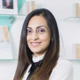 Dr Ehsan – Botox, Dermal Filler, and Lip Filler Specialist at VL Aesthetics in Carlisle (Cumbria)