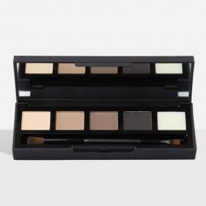 HD Brows Eye & Brow Palette Foxy at VL Aesthetics